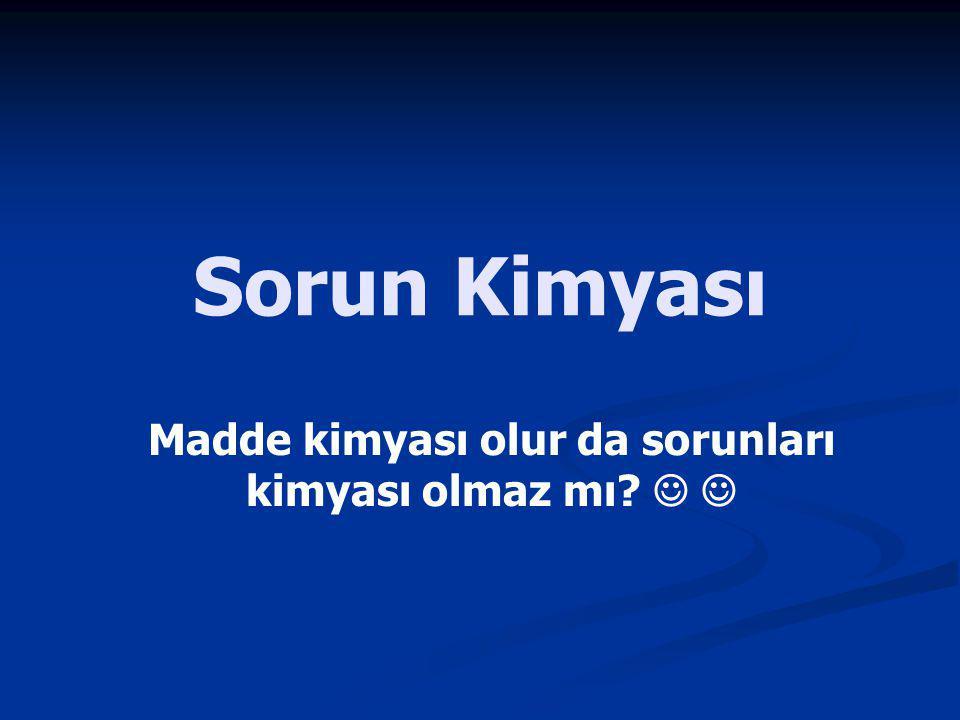 Ocak 2009 2©Copyright M.Tınaz Titiz, SMUH®.