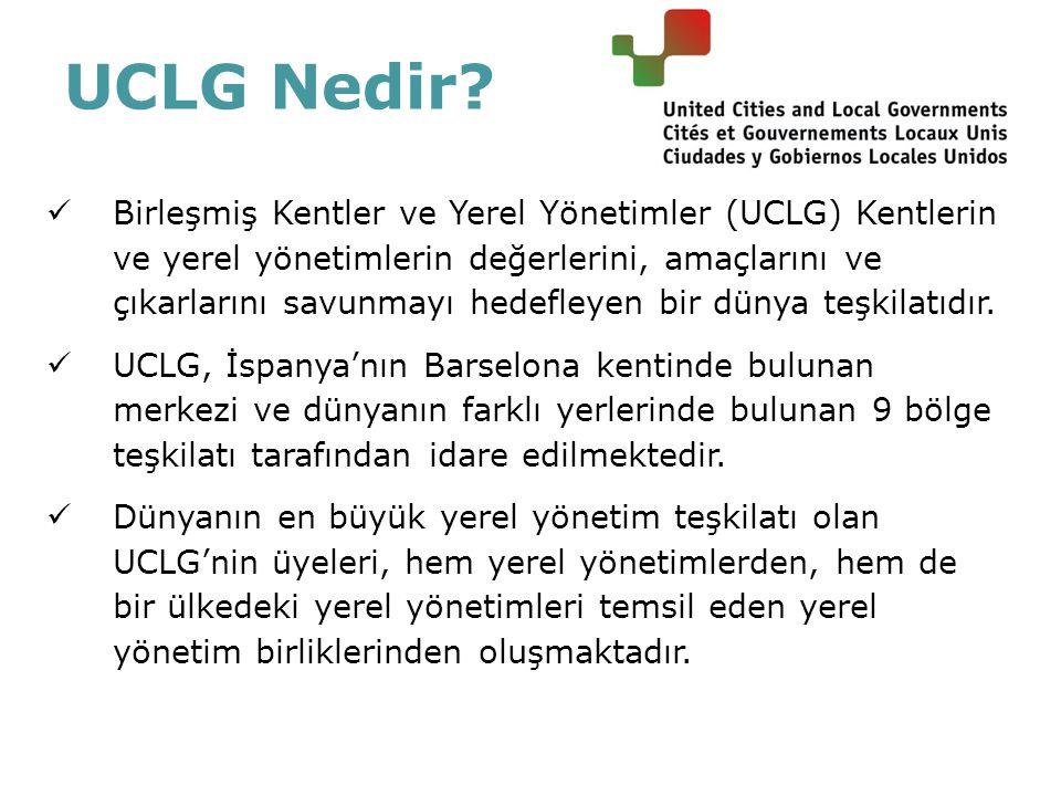 Medeniyetleri İttifakı Forumu 31 Mayıs-1 Haziran 2012, İstanbul
