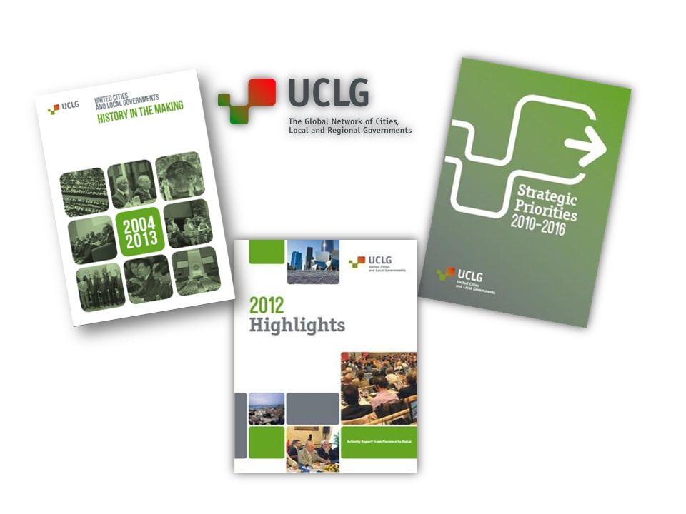 Savunuculuk UCLG Dünya Teşkilatı etkinlikleri çerçevesinde, UCLG-MEWA 2015 Sonrası Kalkınma Gündemi Müzakere Süreci ve Habitat-III Konferansı Hazırlık Sürecine katılmaktadır.