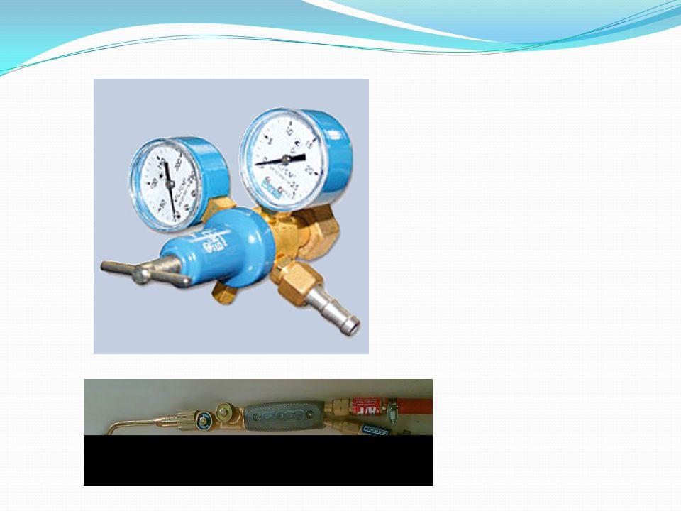 ELEKTRİK ARK KAYNAĞI Güç Kaynağı (Kaynak Makinesi) Elektrod Pensesi ve Kablosu Şase Pensesi ve Kablosu Örtülü Elektrot