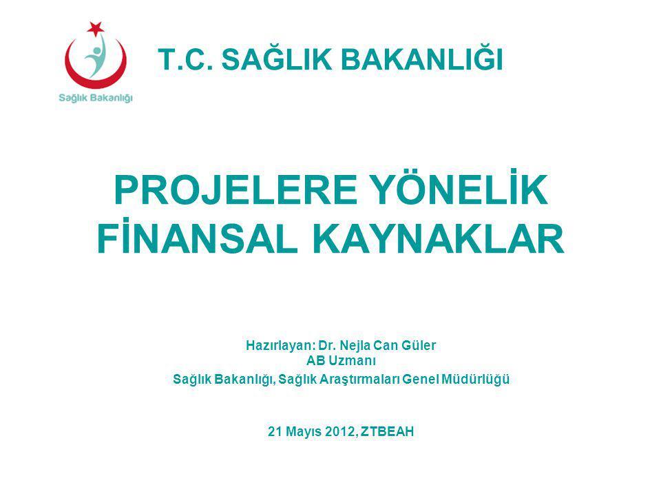 5.1-2012 Yılı Doğrudan Faaliyet Desteği (DFD) Programı Son Başvuru Tarihi: Başvuru sahipleri, 01.04.2011 tarihinden itibaren Ajansa proje başvurusunda bulunabilecektir.