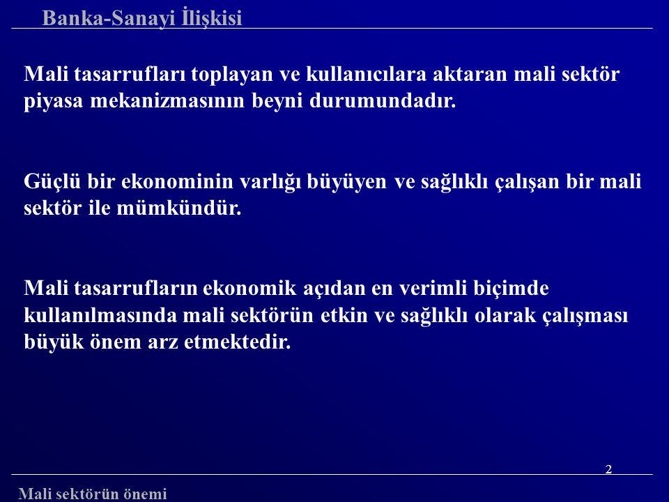 43 Teşekkür ederim.İstanbul Sanayi Odası'nın 50. Kuruluş Yıldönümünü en iyi dileklerimle kutlarım.