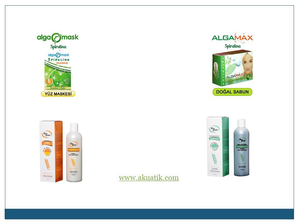 www.akuatik.com