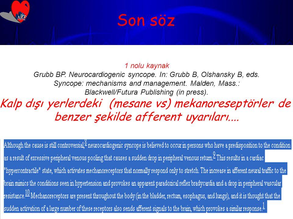 33 Mercader, M A et al. Heart 2002;88:217-221