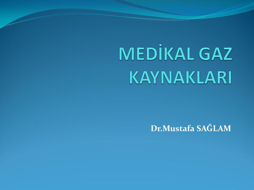 Dr.Mustafa SAĞLAM