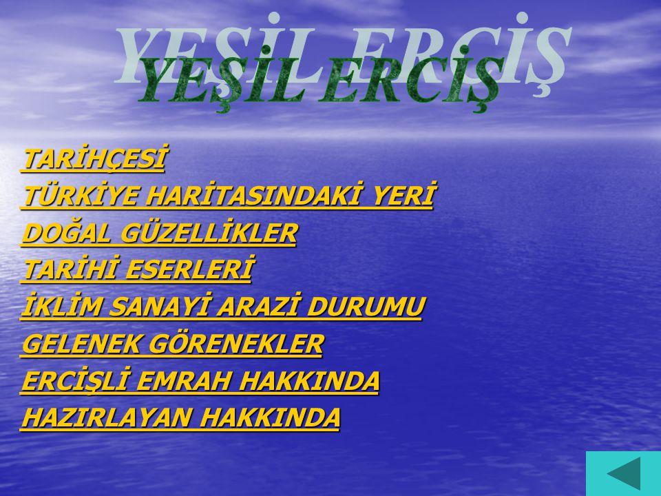 GELENEK-GÖRENEK-MİLLİ KÜLTÜR DEĞERLERİMİZ Erciş halkı geleneklerine bağlıdır.