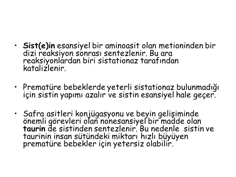 Türkiyedeki obezitenin yıllar içindeki artışı YılKadınErkek 1990 1999 %24 %38.8 %9 %19 Türk Kardiyoloji Derneği
