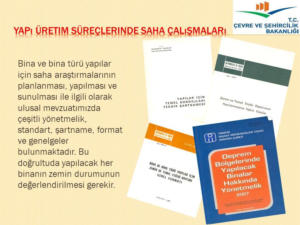 Bilecik İli, Türkiye Deprem Bölgeleri Haritasında 1.