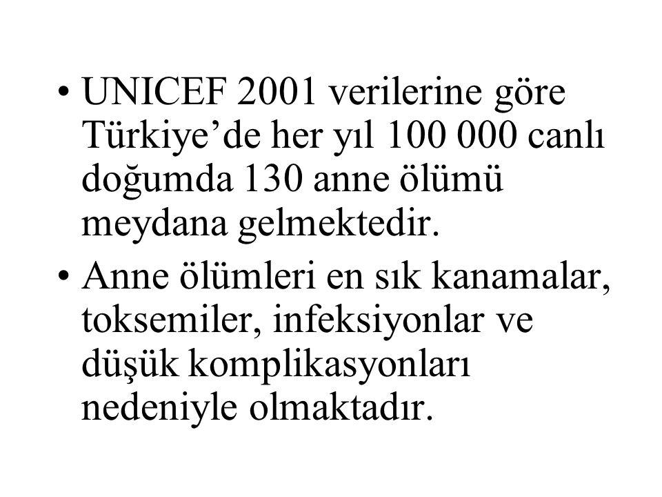 Türkiye'de anne-çocuk sağlığını iyileştirmek için bugüne kadar yürütülen programlar Genişletilmiş Bağışıklama Akut Solunum Yolu İnfeksiyonlarının Kontrolu İshalli Hastalıkların Kontrolu Anne Sütünün Teşviki Büyüme ve Gelişmenin İzlenmesi Fenil Ketonüri Tarama Güvenli Annelik Programlarıdır.