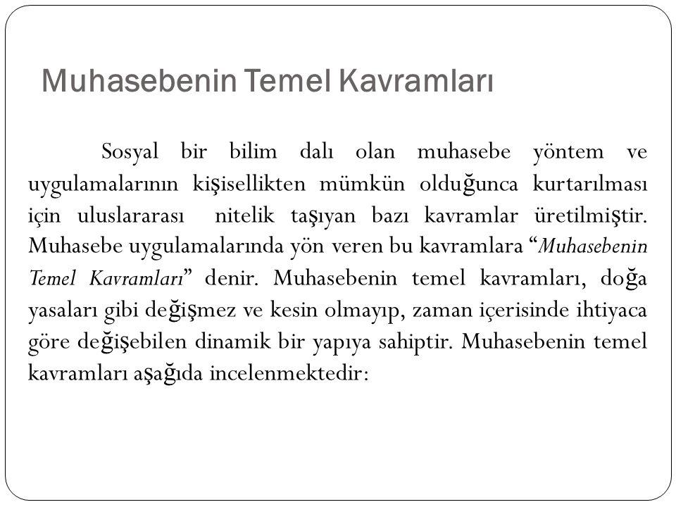 5) AKTARILAN TOPLAM1.828.000 1431.12.2000 102 BANKALAR HS.