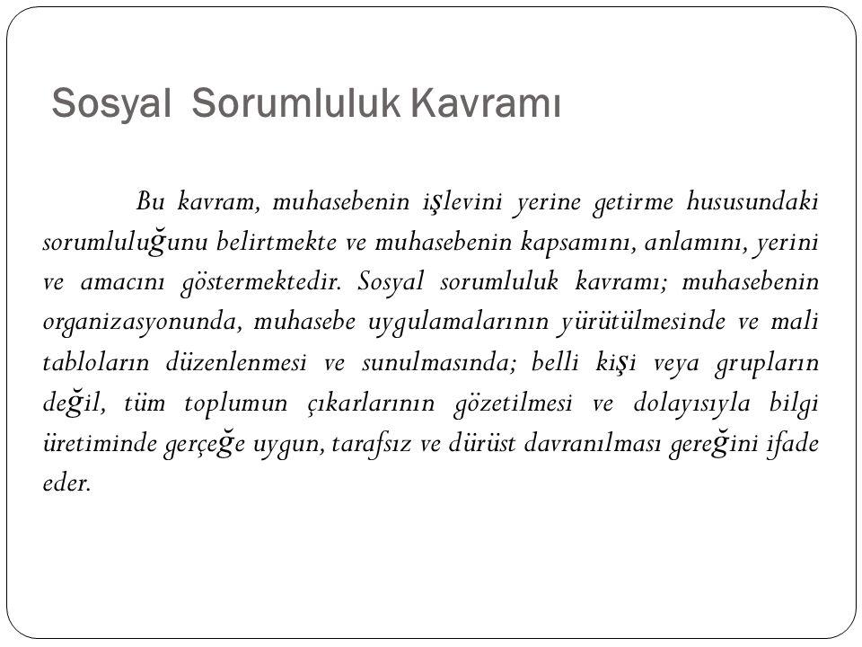 28 11.10.2001 153 T.MAL. HS 600.000 191 İND. KDV HS.