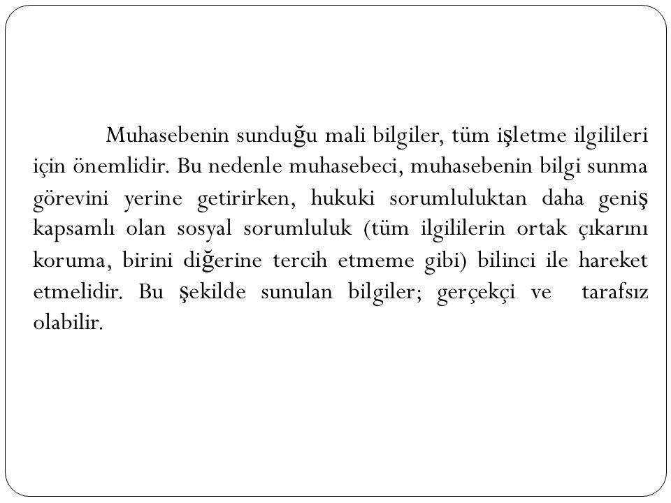 3) 100 KASA HS.102 BANKALAR HS. 103 VER.ÇEK HS.