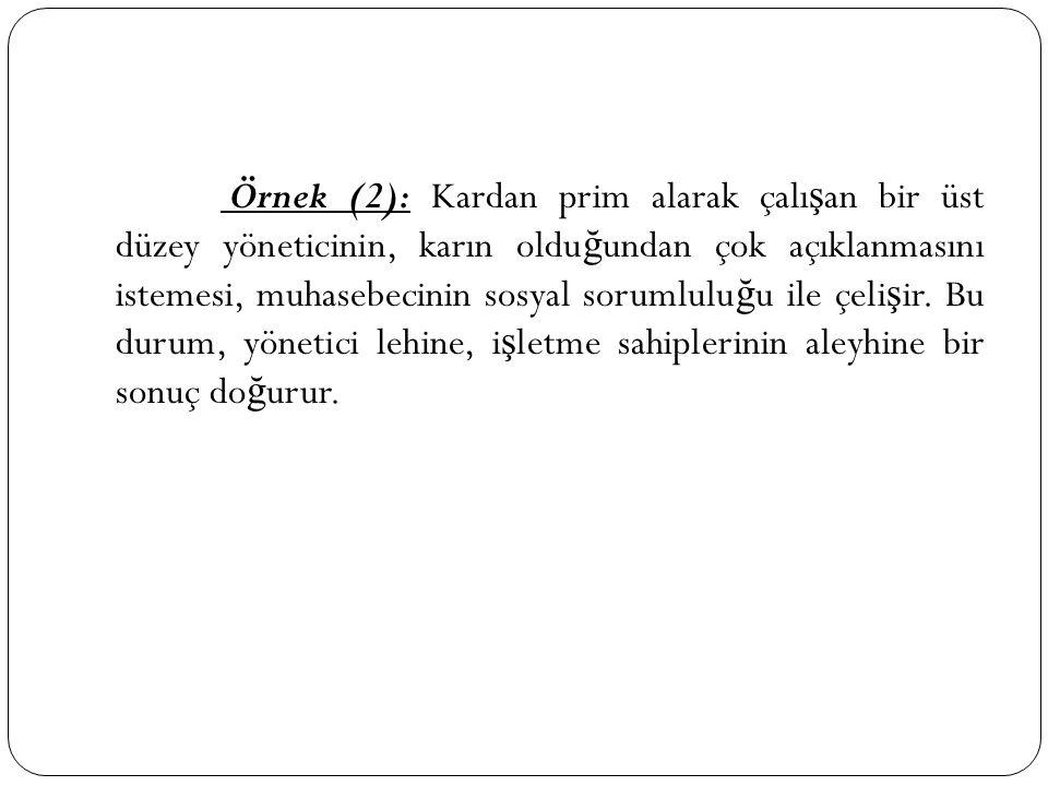 9) AKTARILAN TOPLAM2.569.680 2431.12.2000 320 SATICILAR HS.