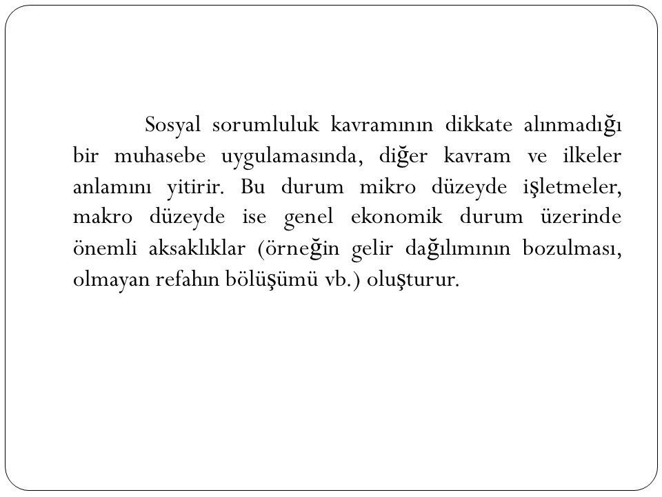 649 D İ G.OL. GEL. KAR. HS. 621 STMM HS. 632 GEN.YÖN.G İ D.HS.