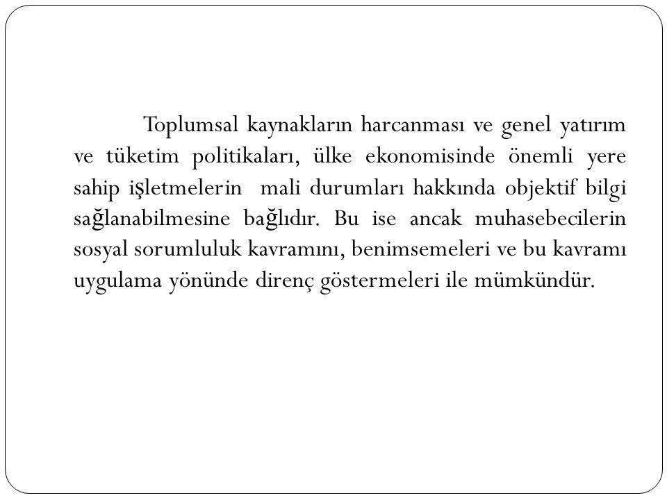 Türk Ticaret Kanunu (TTK) Katma De ğ er Vergisi Kanunu (KDV) Sermaye Piyasası Kanunu (SPK) İş Kanunu Sosyal Güvenlik Mevzuatı Di ğ er Hukuksal Düzenlemeler