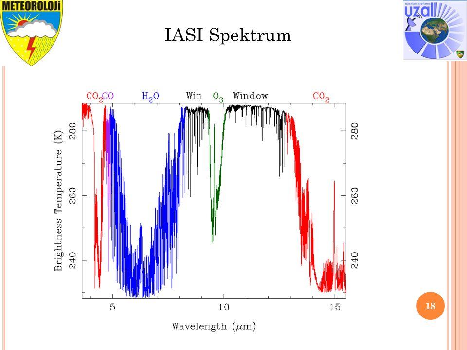18 IASI Spektrum