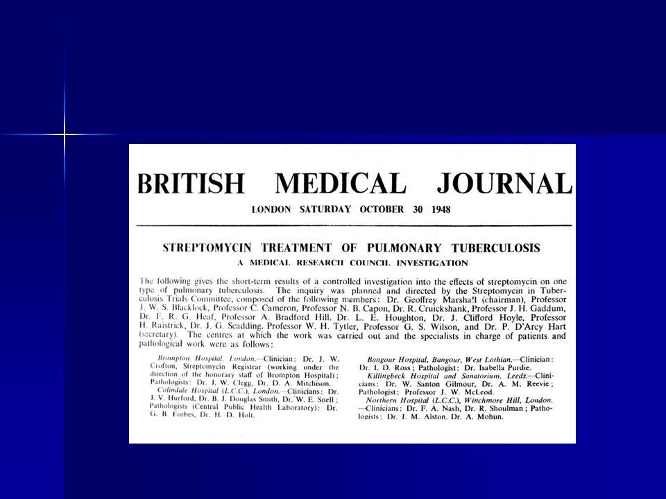 Randomize Kontrollü İlaç Çalışması Yeni bir tedavi yönteminin (veya ilacın) geleneksel yönteme üstünlüğünü: Yeni bir tedavi yönteminin (veya ilacın) geleneksel yönteme üstünlüğünü: a.