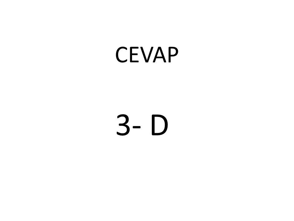 CEVAP 3- D