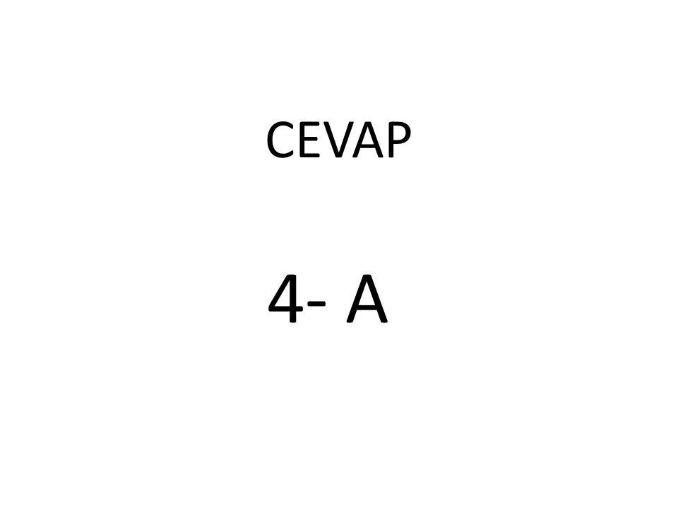 CEVAP 4- A