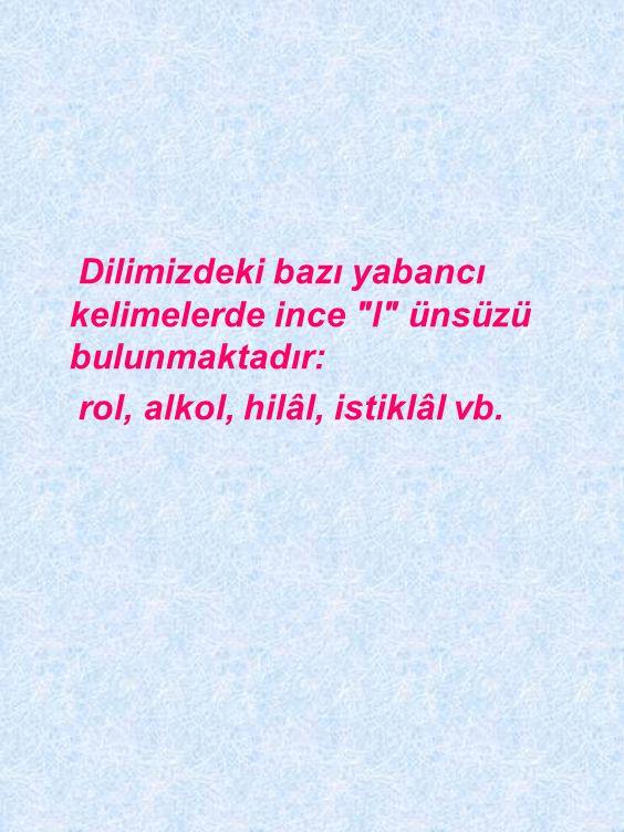 Türkçe kelimelerde ve Türkçeye, Arapça ve Farsçadan giren kelimelerde kesme işareti kullanılmaz: mes'ele değil mesele; san'at değil sanat vb.