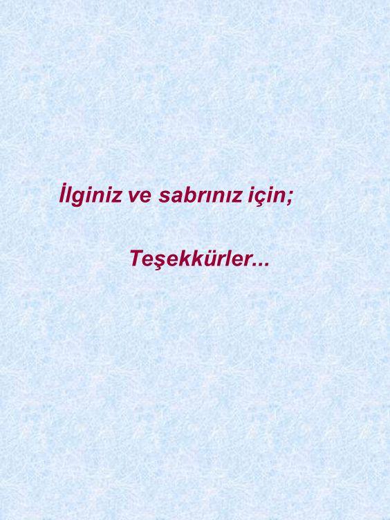 Türkçe asıllı kelimelerde iki ünlü yan yana bulunmaz. saat, şiir vb. Türkçede ikiz (diftong) ve üçüz (triftong) ünsüz yoktur. Örnek olarak Almancada