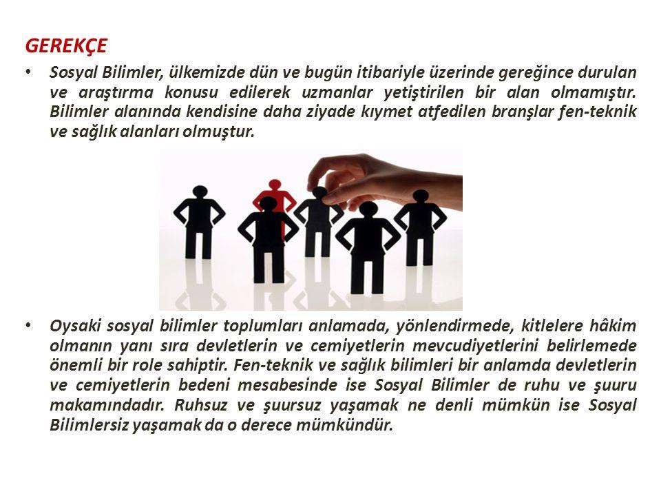 HEDEF Türkiye, stratejik konumu, toplumsal yapısı, geçmişten devraldığı problemleri ve maruz kaldığı bölgesel ve küresel tehditler itibariyle önemli ancak sıkıntılı bir ülke durumundadır.