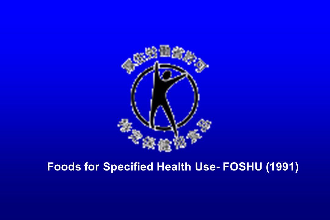 Bileşen İsoflavon Genistein Daidzein Mekanizma İnhibe etme (Sitokrom P450 ) AOx, östrojen/antiöstrojen, antimutajen, anjiogenez,apoptozis TK, LDL-K, LDL-K oksidasyonu TG,HDL-K, trombozis (Kalp,kanser, Osteoporozdan korunma) Besin Soya, Kurubaklagiller Fitoöstrojenler Biomed Pharmacother 2003;57:251-60 Am J Med 2002;113;S71-S88