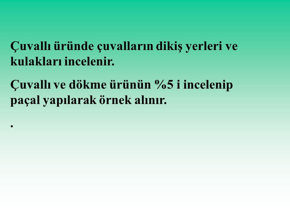 Türkiye de kuru incirin önemli bir zararlısıdır.