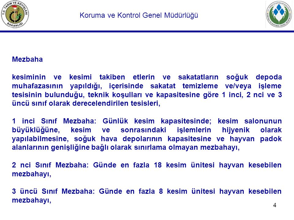 15 5216 Sayılı Büyükşehir Belediye Kanunu Büyükşehir Belediyesinin Görev, Yetki Ve Sorumlulukları Başlıklı 7.
