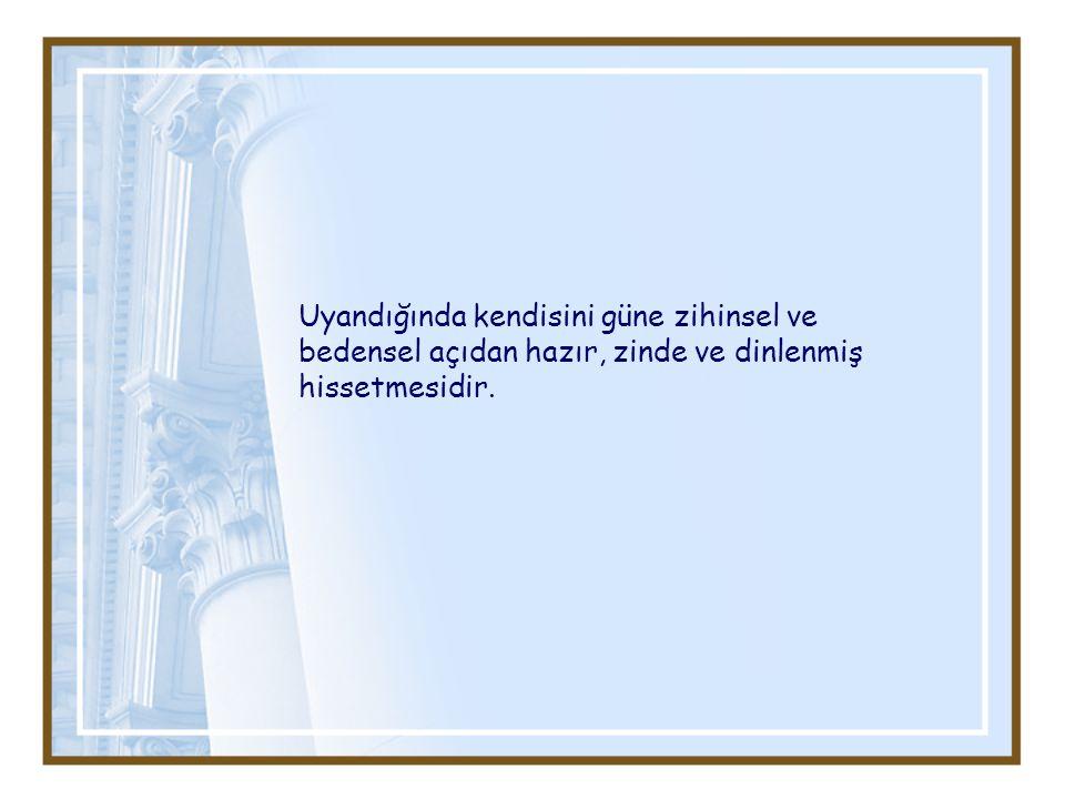 Zopiklon (İmovan) Zolpidem Eszopiklon Zaleplon Zopiklon (imovan 7.5 tablet) En yüksek plazma seviyesine 2 saat içinde ulaşır.