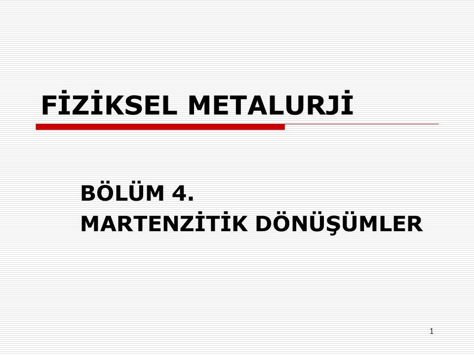102 Şekil 4.24.