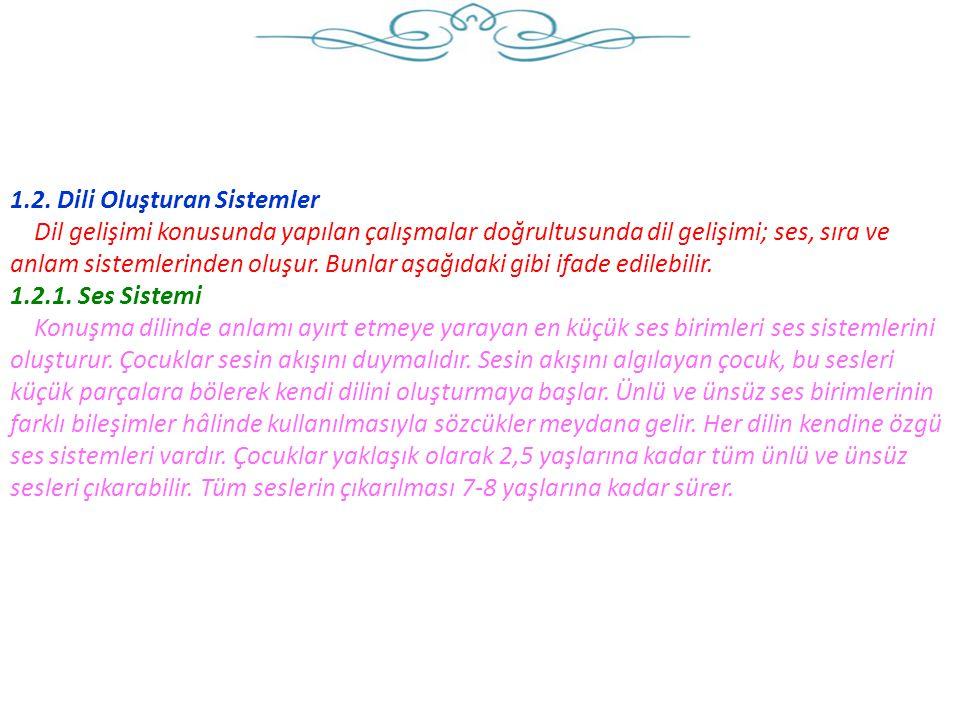 KAYNAKLAR  AÇIKGÖZÜN Kamile, Aktif Öğrenme, Eğitim Dünyası Yayınları, İzmir,Mart, 2005.