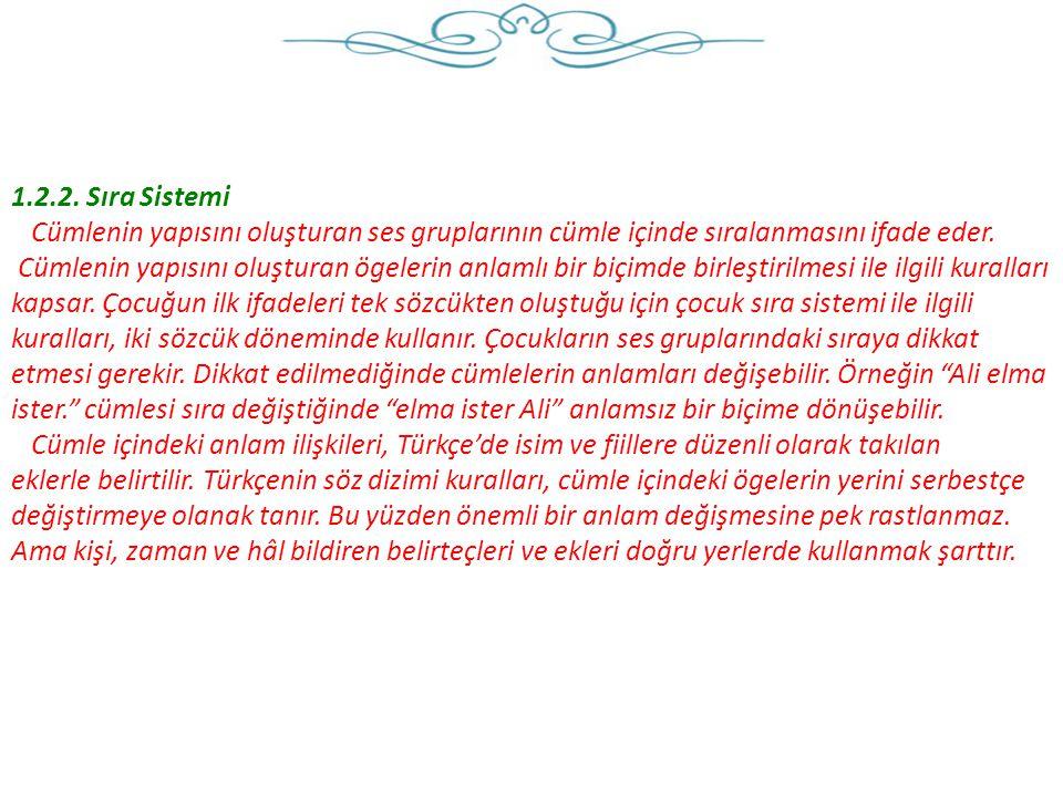 ERSOY Özlem, Neslihan AVCI, Özel Gereksinimi Olan Çocuklar ve Eğitimleri Özel Eğitim Ya-pa Yayıncılık, İstanbul, Ekim, 2000.