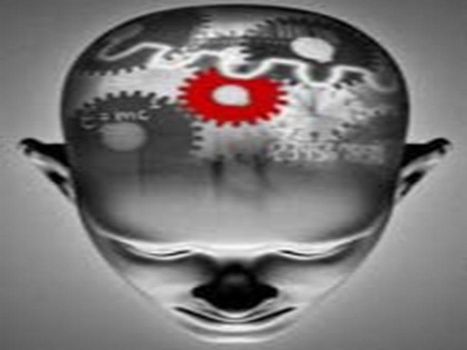 www.cemalsahin.comwww.cemalsahin.co m 53 Trafik Psikolojisi Trafik psikolojisinin başlangıcı, 1900'lerin başında Avrupa'da sürücü adaylarının değerlendirilmesine duyulan gereksinim sonucu uygulamalı psikolojinin bilgilerine dayanarak psikoteknik değerlendirmenin kuramsal ve uygulamalı olarak yaşama geçirilmesine dayanıyor.