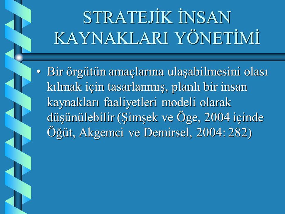 Kaynaklar Kaynaklar 1.Gazi Üniversitesi İktisadi ve İdari Bilimler Fakültesi Dergisi 10/03/2008 67- 91 Yrd.Doç.