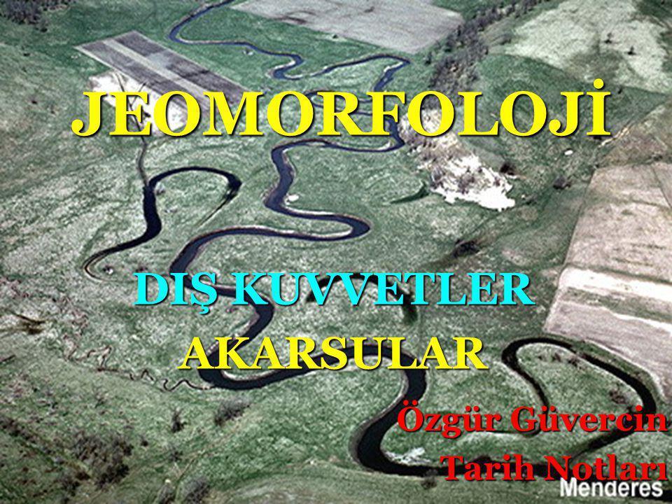 Kırgıbayır arazinin yaygın olduğu bir bölge için aşağıdakilerden hangisi söylenebilir.