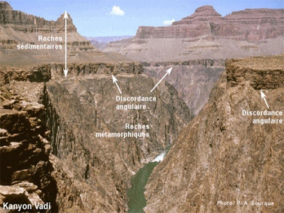 PERİBACALARI:  Volkanik arazilerde (kalın tüflü arazilerde) sel aşındırması sonucu oluşur.