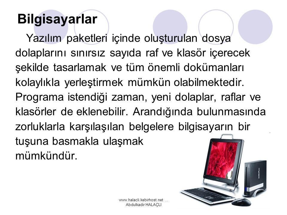 www.halacli.kebirhost.net...