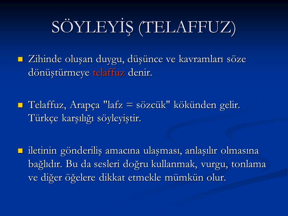 Türkçe sözcükler iki ünsüzle başlamaz. Flaubert Türkçe sözcükler iki ünsüzle başlamaz.