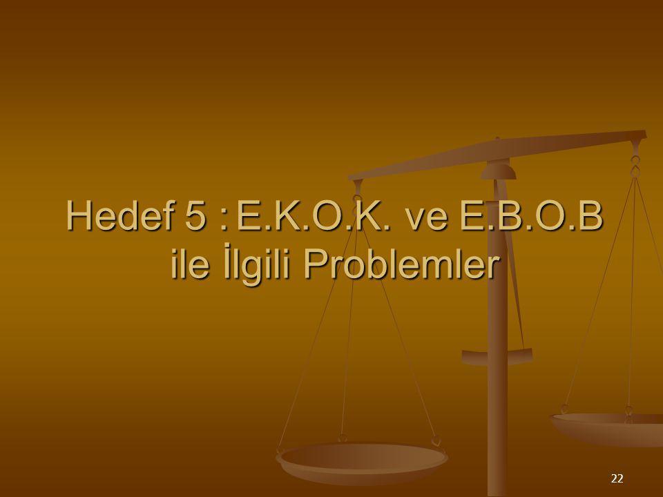 21 D5: Aralarında Asal Sayıların E.K.O.K`unu Bulma Örnek : 16 ve 5 sayılarının E.K.O.K' unu bulunuz.