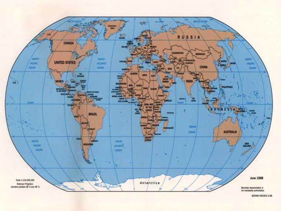  Özbekistan, Kazakistan  Türkmenistan, Kırgızistan, Tacikistan  Moğolistan  Kırgızistan dışında genel olarak yerşekilleri sadedir.