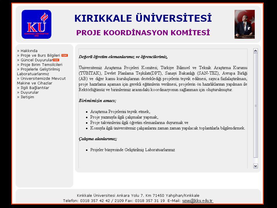 Marie Curie Bölgesel Ulusal veya Uluslararası Programlara Ek Destek Başvuru şartları 2009 yılı için çağrı yoktur ancak 2009 ortasında 2010 için başvuruların kabul edilmesi planlanmaktadır Başvuru elektronik ortamdahttps://www.epss-fp7.org/epss.
