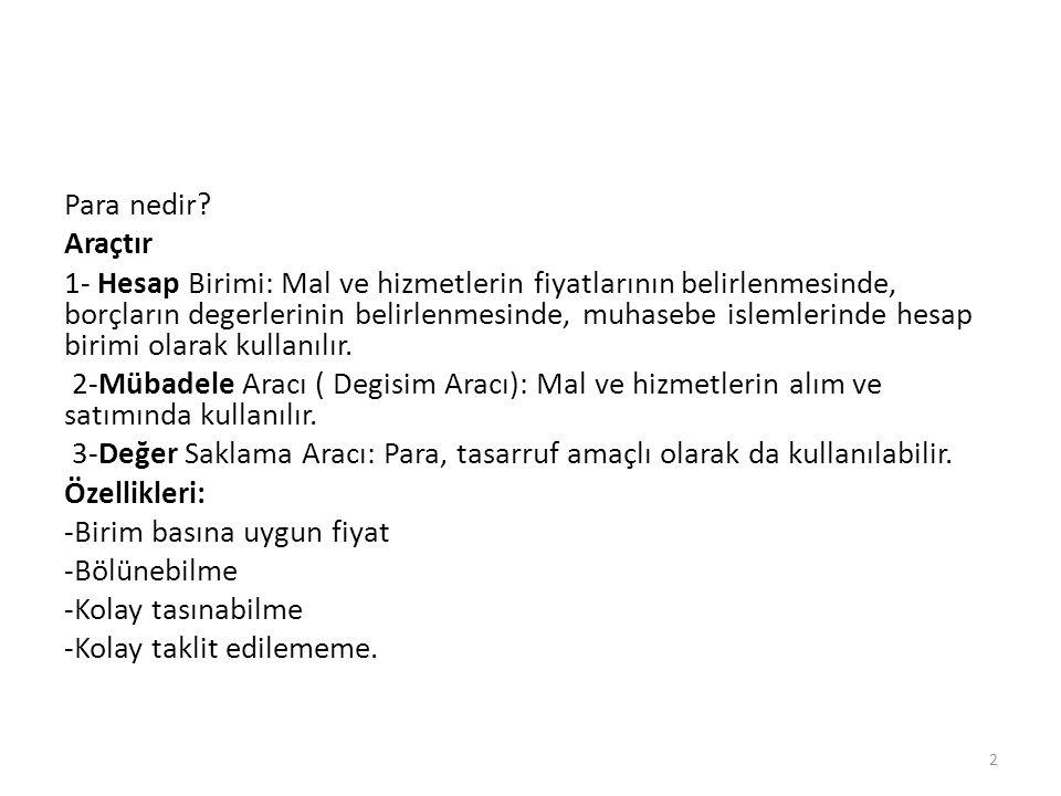 Atçalı Kel Mehmet Efe (1780 - 1830; kısaca Atçalı Kel Memet de denmektedir), Aydın ın Atça kasabasında fakir bir ailenin çocuğu olarak dünyaya gelmiş, ve genç yaşında dağa çıkarak zeybek olmuş, daha sonra da 1829-1830 Aydın İhtilali olarak anılan harekete önderlik etmiştir.