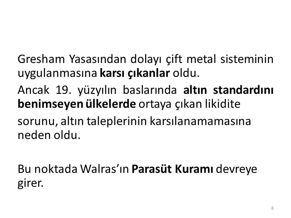 Istanbul Menkul Kıymetler Borsası (IMKB) – 1982 Ser Piy Kanunu yürürlüğe girdi.