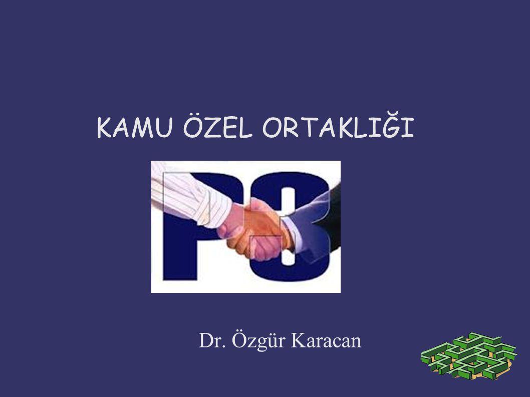 Türkiye de Sağlık alanında KÖO ➲ 1987: 3359 sayılı sağlık hizmetleri temel kanunu 5.