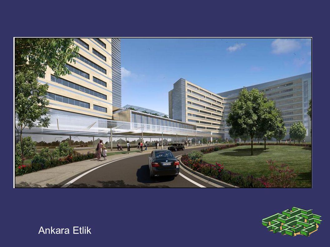 Ankara Etlik