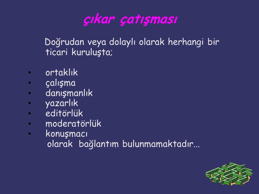 Entegre Sağlık Kampüsü Ankara Etlik ESK: » Bölge ve sekiz dal hastanesi » Toplam 3056 yatak » Ayrı bir yönetim?, tüzel bir kişilik.