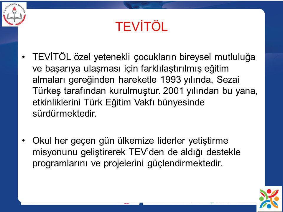 Ülkemiz Açısından Kazançlar Ekonomi: Türkiye'nin gelişmiş ekonomiler arasına girmesi Eğitim: AB ve OECD ülkeleri arasında ilk 10'a girmesi Bilim ve Sanat: NOBEL 2023'e aday bilim insanları yetişmesi Toplumsal Kalkınma ve Liderlik
