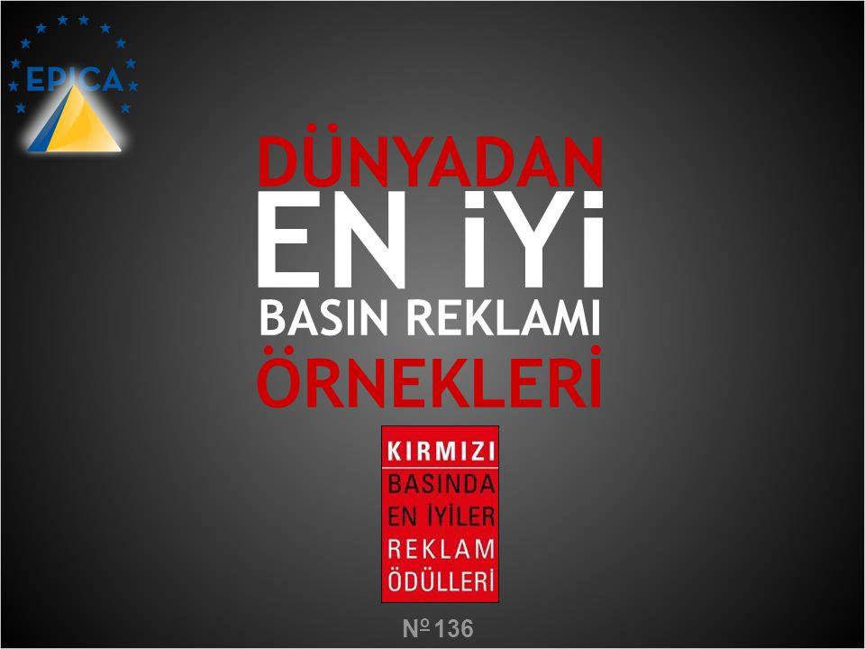 Alametifarika, İstanbulManajans JWT