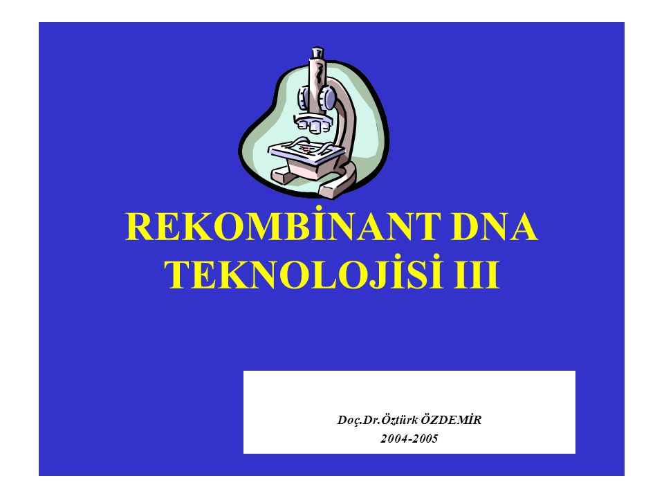 Nucleic Acid Hybridization If you know the sequence of the cloned gene you are looking for, you can make a nucleic acid probe with a complementary sequence.